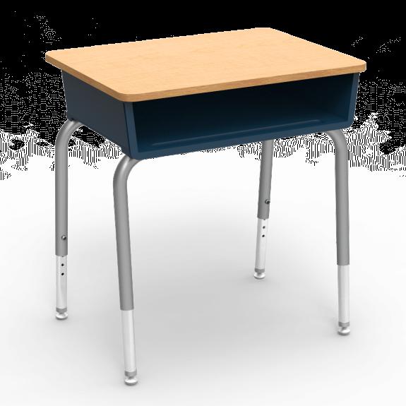 785 Desk Classroom Concepts