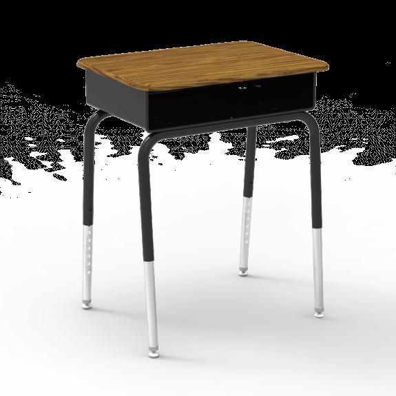 785 Desk – Classroom Concepts