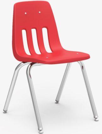 Classroom Concepts Classroom Furniture